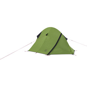 Grand Canyon Cardova 1 Tent Green